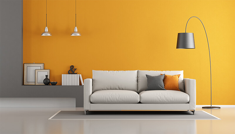 House Paint Philippines Hassle Free Home Painting Service