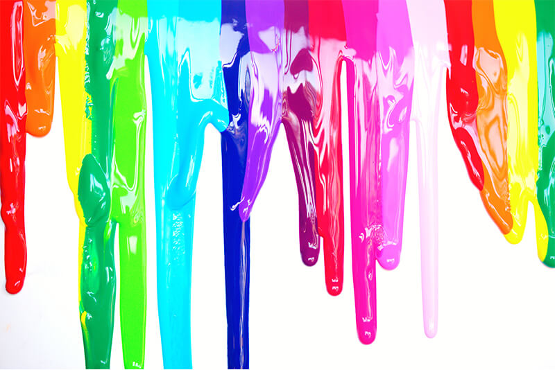 Wall Paint Colors Philippines Check The Color Wheel